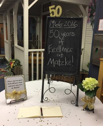 50th-celebration2