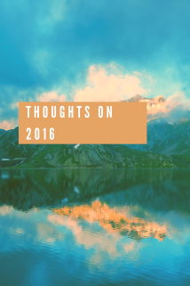 thoughts-on-2016