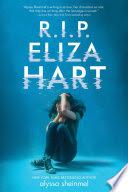 RIP Eliza Hart