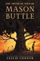 mason buttle